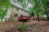 5292 Mountain Village Court - Photo 7