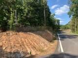 0 Brushy Mountain Road - Photo 2
