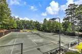560 Twinflower Court - Photo 67