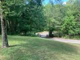 588 Lick Creek Road - Photo 9