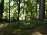 1429 Sagewood Circle - Photo 21
