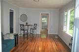 706 Ford Place - Photo 4