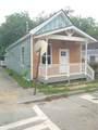 942 Hubbard Street - Photo 18