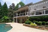 6580 Lake Estates Court - Photo 27