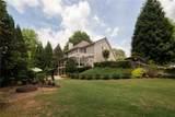 6580 Lake Estates Court - Photo 39