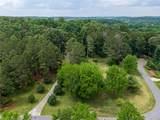 673 Billings Farm Lane - Photo 10