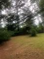 1457 Thunderwood Court - Photo 2
