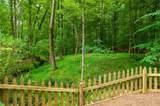 1574 Thoreau Drive - Photo 47