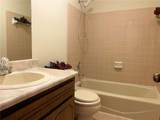 3675 East Fairview Road - Photo 10