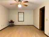 3675 East Fairview Road - Photo 11