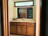3675 East Fairview Road - Photo 13