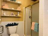 3675 East Fairview Road - Photo 16