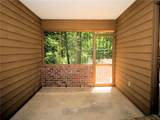3675 East Fairview Road - Photo 17