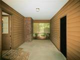 3675 East Fairview Road - Photo 18
