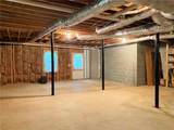3675 East Fairview Road - Photo 19