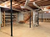 3675 East Fairview Road - Photo 20