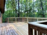 3675 East Fairview Road - Photo 23