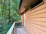 3675 East Fairview Road - Photo 24