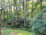 3675 East Fairview Road - Photo 25