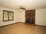 3675 East Fairview Road - Photo 4