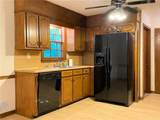 3675 East Fairview Road - Photo 5