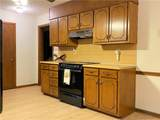 3675 East Fairview Road - Photo 6