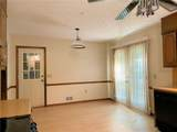 3675 East Fairview Road - Photo 7