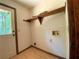 3675 East Fairview Road - Photo 8