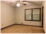 3675 East Fairview Road - Photo 9