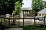 256 Hampton Oaks Circle - Photo 32