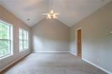 3159 Forest Grove Trail - Photo 10