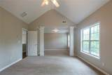 3159 Forest Grove Trail - Photo 11