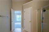 3159 Forest Grove Trail - Photo 12