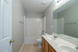 3159 Forest Grove Trail - Photo 13