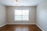 3159 Forest Grove Trail - Photo 15