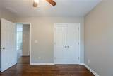 3159 Forest Grove Trail - Photo 16
