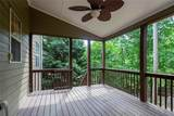 3159 Forest Grove Trail - Photo 18