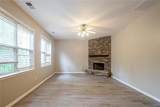 3159 Forest Grove Trail - Photo 5