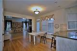 655 Weeping Branch Court - Photo 10