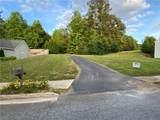 5209 Leecroft Drive - Photo 23