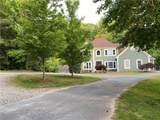 5209 Leecroft Drive - Photo 5