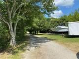7634 Blacks Mill Road - Photo 31
