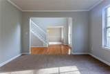 4777 Ruby Forrest Drive - Photo 10