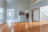 4777 Ruby Forrest Drive - Photo 14