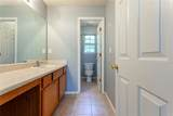 4777 Ruby Forrest Drive - Photo 16
