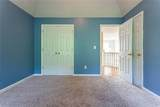 4777 Ruby Forrest Drive - Photo 19