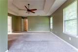 4777 Ruby Forrest Drive - Photo 22