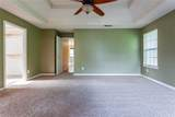 4777 Ruby Forrest Drive - Photo 23