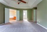 4777 Ruby Forrest Drive - Photo 24