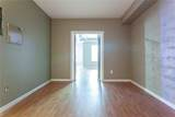 4777 Ruby Forrest Drive - Photo 28